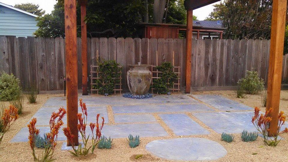 Andiplants Adventures In Horticulture Design