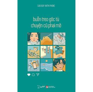 Buồn Treo Góc Tủ Chuyện Cũ Phai Mờ ebook PDF-EPUB-AWZ3-PRC-MOBI