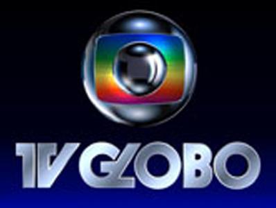 BLOG WILLIAM XAVIER: Campanha contra a Rede Globo no Facebook