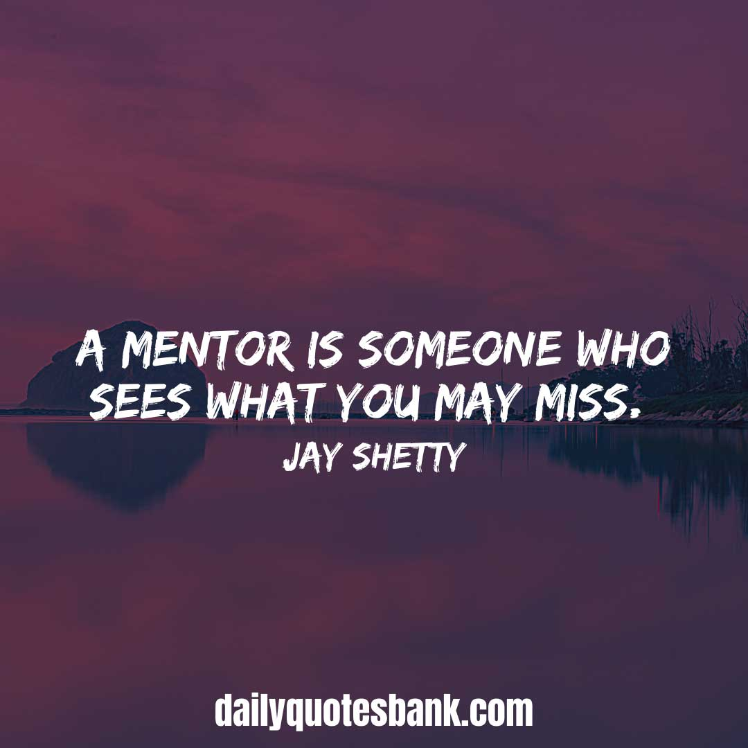 Jay Shetty Quotes About Life, Time, Love, Relationships