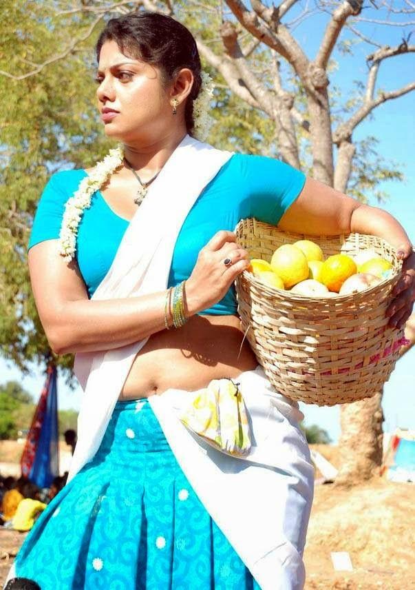 Tamil Aunty Kamakathaikal 2015