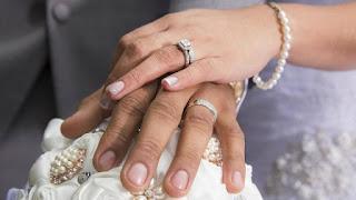 تفسير مشاهدة الزواج في حلم الحامل