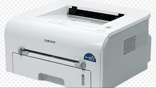 http://www.printerdriverupdates.com/2017/06/samsung-ml-1740-driver-download.html