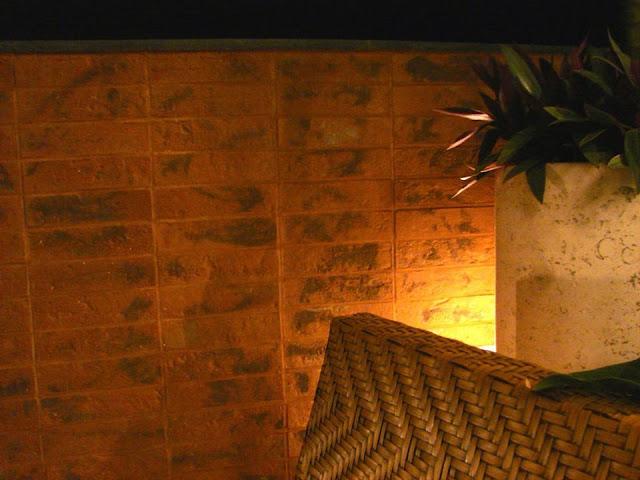 parede- tijolos- parentes