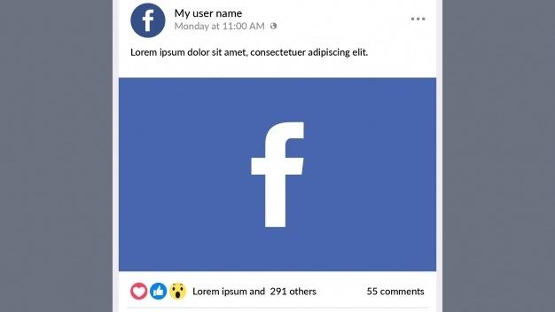 Cara Menyimpan Video di Facebook