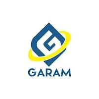 PT Garam (Persero) , karir PT Garam (Persero) , lowongan kerja PT Garam (Persero) , lowongan kerja 2019