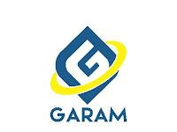 PT Garam (Persero) - Recruitment For Fresh Graduate Industrial Salt Factory PKWT Program Garam May 2019