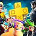 Estos son los juegos gratuitos de PS Plus para PS4 / PS5 diciembre 2020.