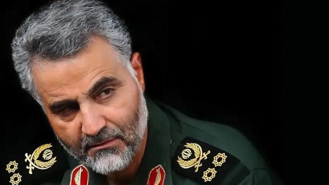 Η κρίση στο Ιράν και η κρίση στις σχέσεις Ευρώπης-Ουάσιγκτον