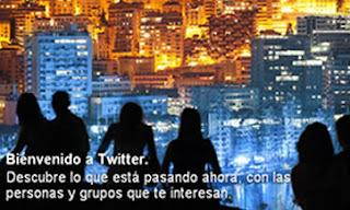 CIUDAD DE MÉXICO (Notimex) — Usuarios de Twitter, principalmente de América Latina, celebran este lunes el «Día Internacional de los Tuiteros» a iniciativa de los propios miembros de la red social y previo a cumplirse seis años de la creación del espacio. Al parecer de manera espontánea y desde las primeras horas de este día, los usuarios del microblogging comenzaron a usar el hashtag #DiaInternacionalDeLosTuiteros, el cual ya se convirtió en Trending Topic. Los tuiteros de México, Venezuela y Colombia han sido los más activos este día, con mensajes de felicitación «por informar, compartir y debatir en esta red social».