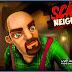 تحميل لعبة Scary Stranger 3D للكمبيوتر والجوال