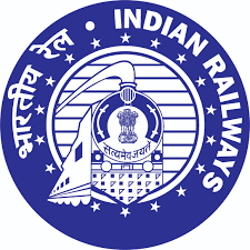 Central Railways Doctors and Paramedic recruitment 2020