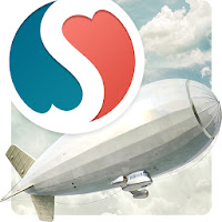 SkyLove – Dating and chat Apk free Download for Android