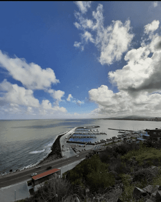 La mejores playas de Punta del Este
