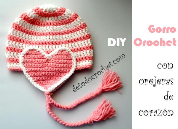 gorro-niñas-crochet