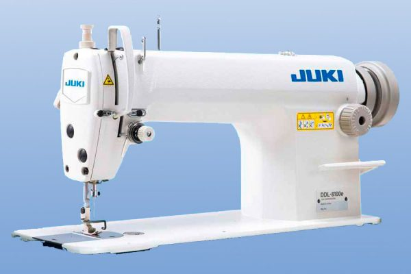 On The Market To Buy An Entrylevel Lockstitch Industrial Sewing Beauteous Juki Semi Professional Sewing Machine