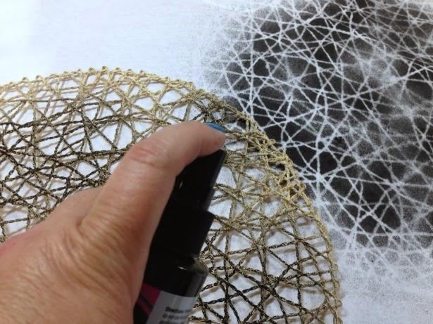 DIY: añadir un lazo a un jersey