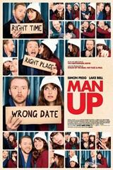 Doğru Adam (2015) Film indir