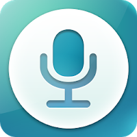 Super Voice Recorder Apk free Download for Android