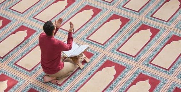 مجموعة من الأدعية المأثور في قضاء الدين