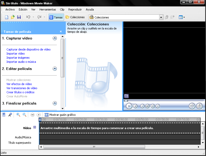 how to download windows media maker