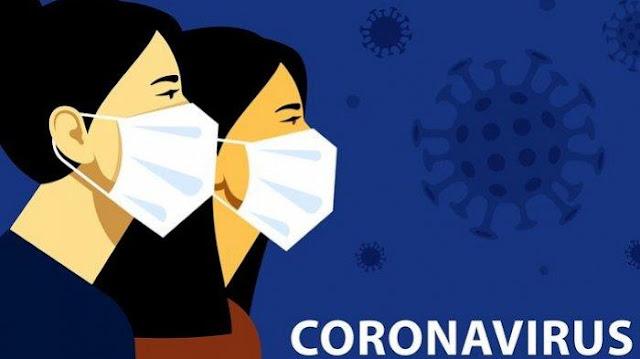 Mengantisipasi Pandemi Virus Corona