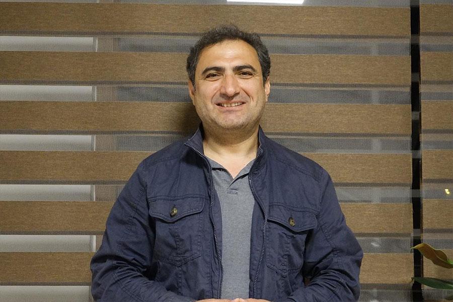 Diyarbakır'da danışmanlık birimleri ve rehabilitasyon merkezleri açılmalı