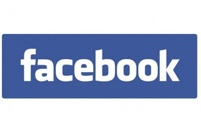 How To Facebook Sign Up Or Login Facebook Account