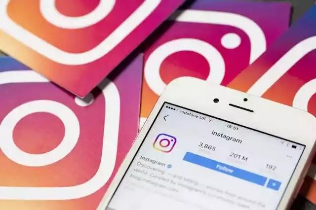 كيفية استعادة حساب Instagram الخاص بك عندما يتم اختراقه