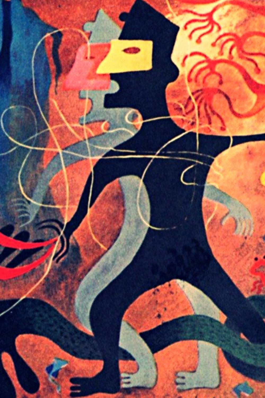 literatura paraibana hector berlioz sinfonia fantastica psicodelismo musica erudita germano romero paixao hamlet monomania obsessao