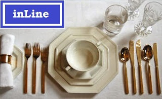table manner inggris