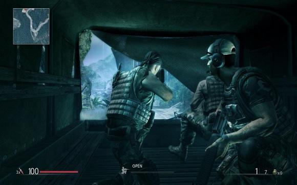 sniper-ghost-warrior-pc-screenshot-4