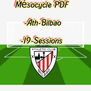-Ath-Bilbao