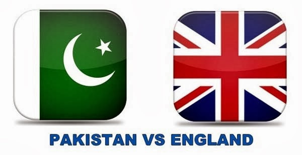 Image result for PakiSTAN VS ENGLAND live semi final pic logo