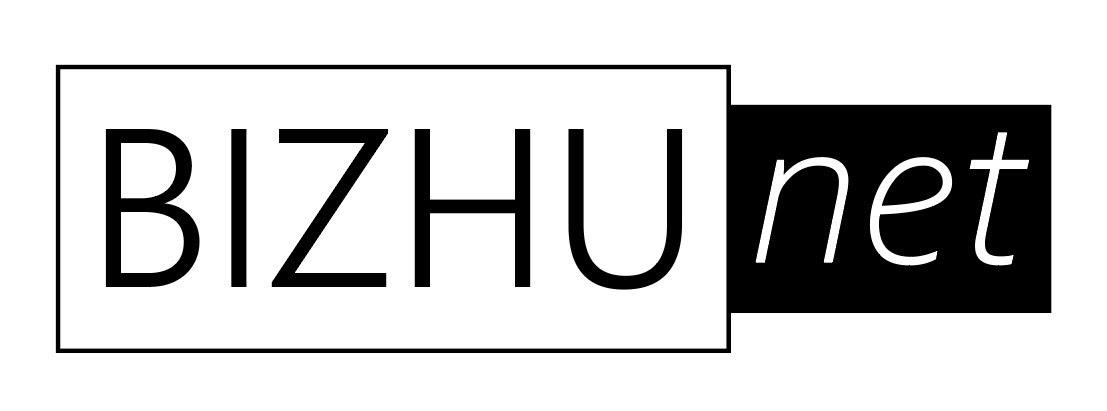 Bizhunet