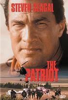 Watch The Patriot Online Free in HD