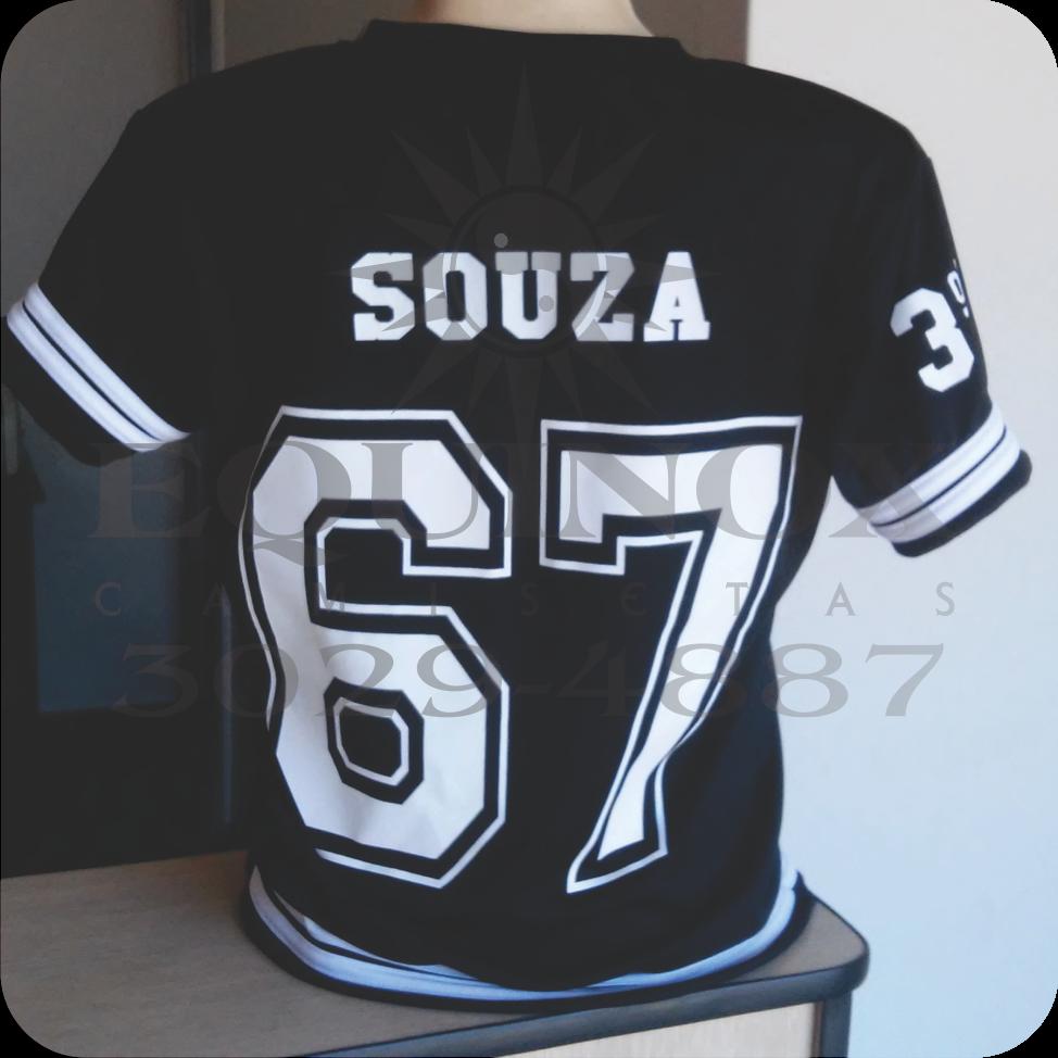 a3ca1adcf9 Equinox Camisetas (19) 3029.4887  Futebol Americano