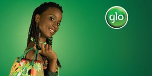 cheap glo data bundle