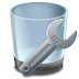 Uninstall Tool 3.4.5 Build 5432