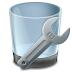 Uninstall Tool 3.5.0 Build 5507