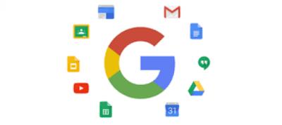 Bahaya-memberikan-password-gmail-kepada-orang-lain