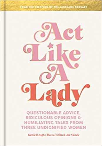 act-like-lady