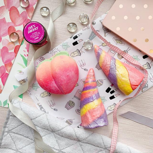 lush-valentines-2019-peachy-eves-cherry-unicorn-horn