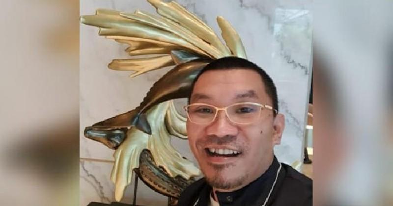 Menyeramkan, Ini Kesaksian Komedian Mongol Tentang Gereja Setan