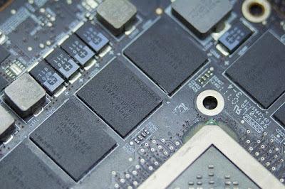 Penyebab Laptop Mati Sendiri: Begini Cara Mengatasinya