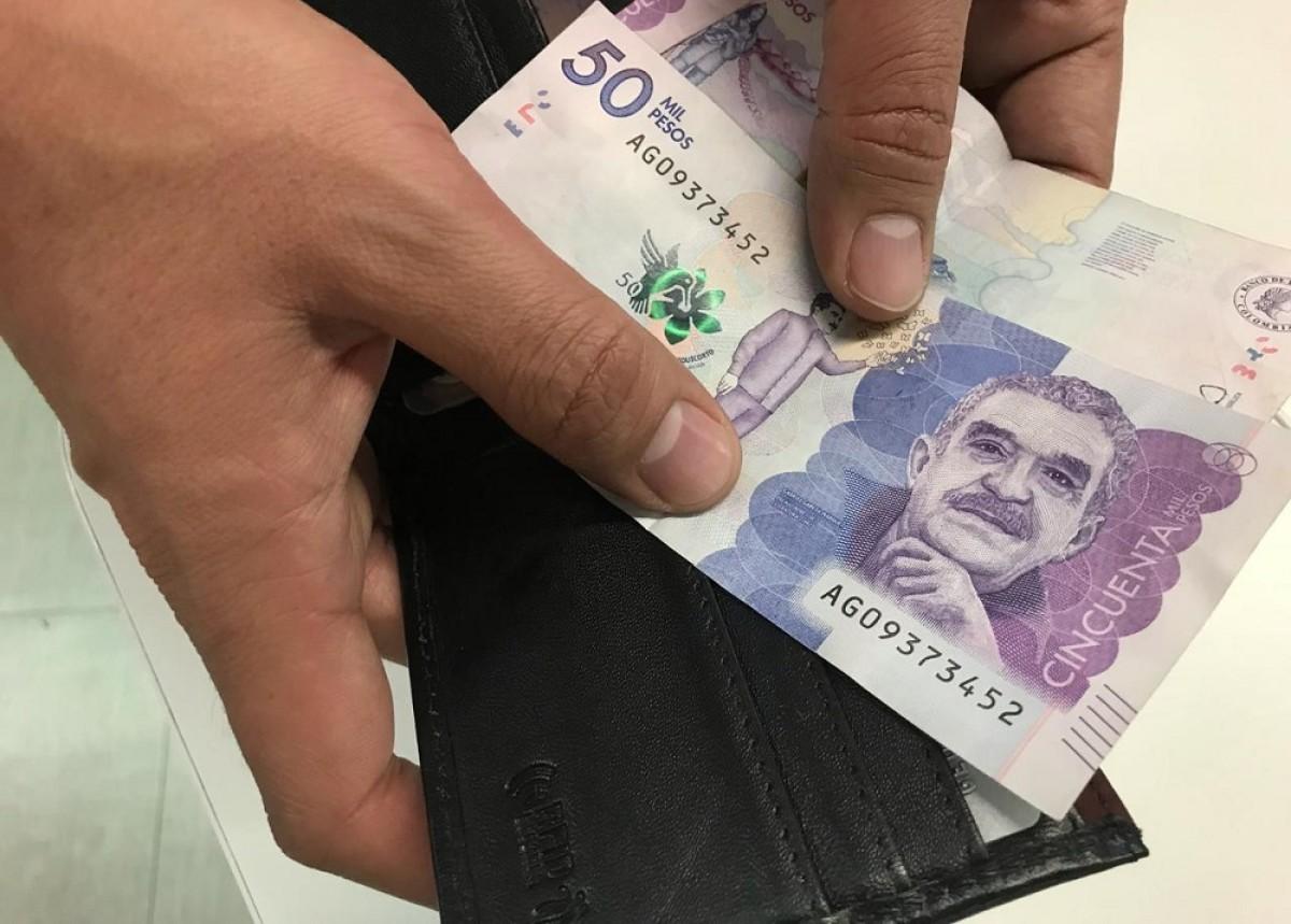 Consulte si usted es beneficiario de la devolución del IVA