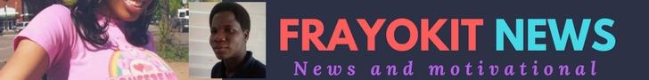 FRAYOKIT NEWS