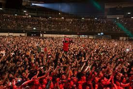 PalaciodelosDeportes venta de boletos para conciertos y eventos ticketmaster.com.mx