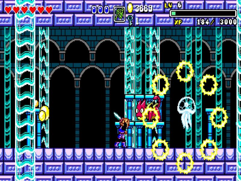 Aggelos Highly Compressed Free Download