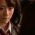 Subtitle MV AKB48 - Sakura no Hanabiratachi 2008